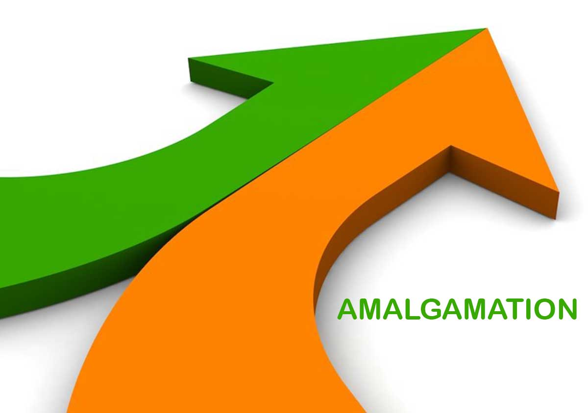 Amalgamation – Meaning, Effects, Pros and Cons