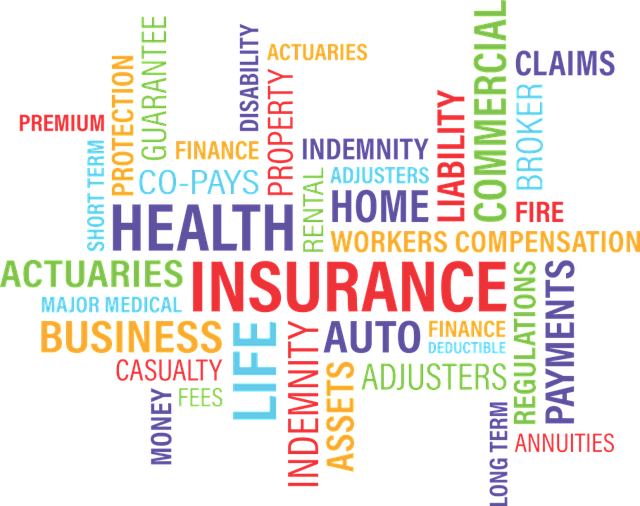 Which type of life insurance policy should you opt for?