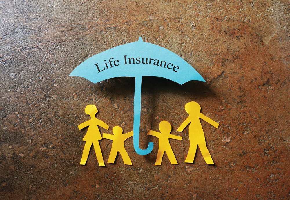 Do you really need a life insurance policy?
