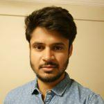 About Vikas Yadav